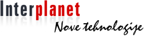 Interplanet -